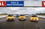 Ugo Missana_Clio RS_V6_BlogAutomobile (81)