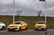 Ugo Missana_Clio RS_V6_BlogAutomobile (85)