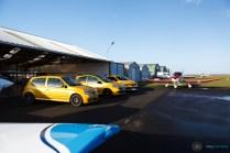 Ugo Missana_Clio RS_V6_BlogAutomobile (90)