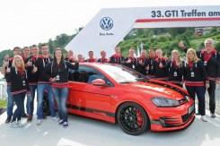 VW-Golf-40-4