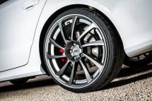 audi-s3-sedan ABT roue