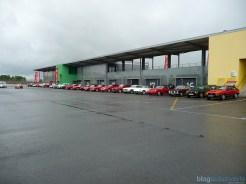 club-Alfa-SO-blogautomobile-02