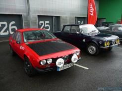 club-Alfa-SO-blogautomobile-06