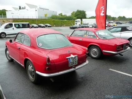 club-Alfa-SO-blogautomobile-12
