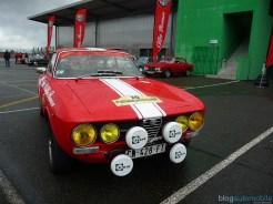 club-Alfa-SO-blogautomobile-16