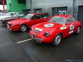 club-Alfa-SO-blogautomobile-22
