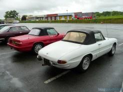 club-Alfa-SO-blogautomobile-25