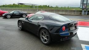 essai-Alfa-8C-blogautomobile-04