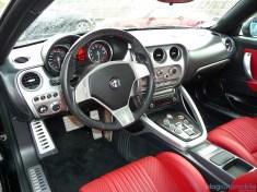 essai-Alfa-8C-blogautomobile-12