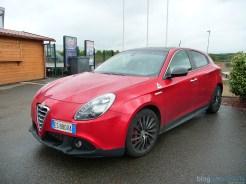 essai-Alfa-Giulietta-blogautomobile-02