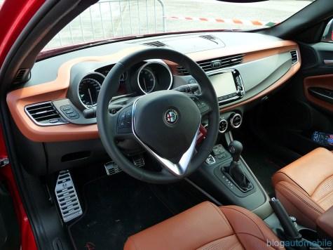 essai-Alfa-Giulietta-blogautomobile-07