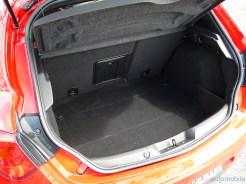 essai-Alfa-Giulietta-blogautomobile-10