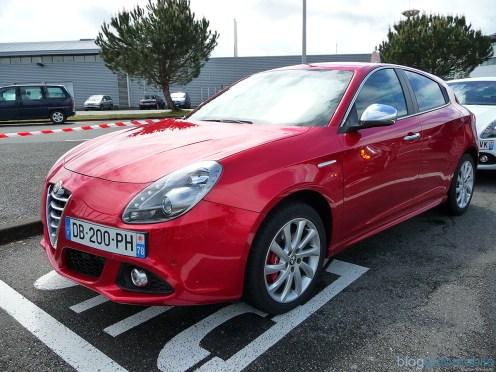 essai-Alfa-Giulietta-blogautomobile-12