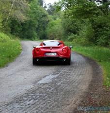essai-Alfa-Romeo-4C-blogautomobile-dyn-01