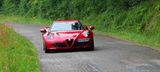essai-Alfa-Romeo-4C-blogautomobile-dyn-02