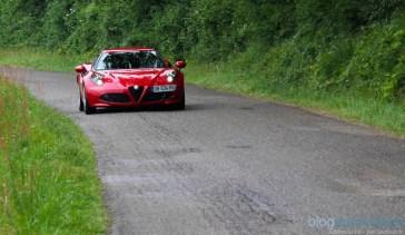 essai-Alfa-Romeo-4C-blogautomobile-dyn-03