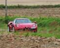 essai-Alfa-Romeo-4C-blogautomobile-dyn-06