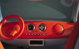 ford-021C-concept-widescreen-04