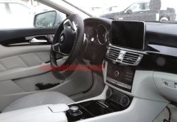 mercedes-cls-facelift-5-1