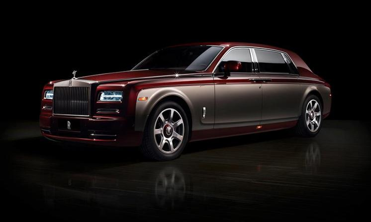 rolls-royce-pinnacle-travel-phantom-beijing-china-motor-show
