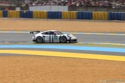 24-Heures-du-Mans-2014-101