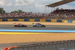 24-Heures-du-Mans-2014-102