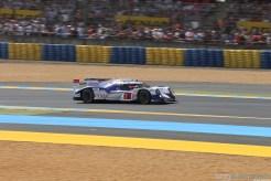 24-Heures-du-Mans-2014-103