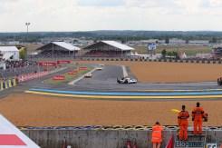 24-Heures-du-Mans-2014-106