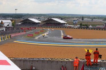 24-Heures-du-Mans-2014-110