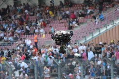 24-Heures-du-Mans-2014-113