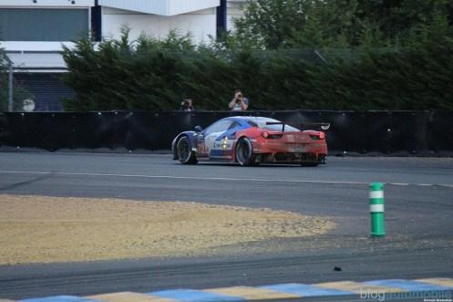 24-Heures-du-Mans-2014-141