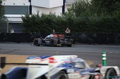24-Heures-du-Mans-2014-145