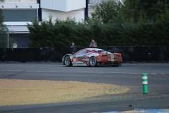 24-Heures-du-Mans-2014-149