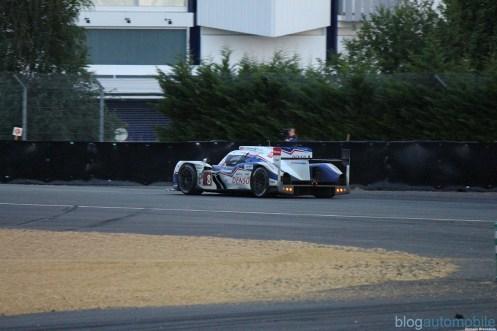 24-Heures-du-Mans-2014-152