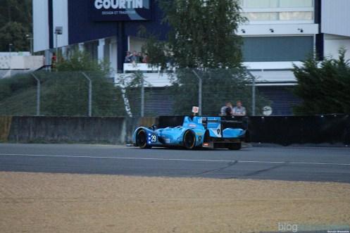 24-Heures-du-Mans-2014-155
