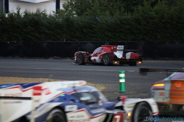 24-Heures-du-Mans-2014-165