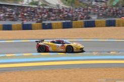 24-Heures-du-Mans-2014-49