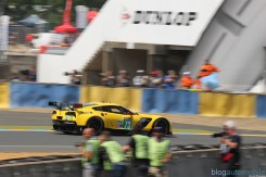 24-Heures-du-Mans-2014-51