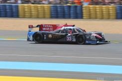 24-Heures-du-Mans-2014-58