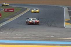 24-Heures-du-Mans-2014-63