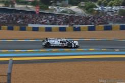 24-Heures-du-Mans-2014-79