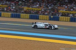 24-Heures-du-Mans-2014-80