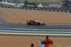 24-Heures-du-Mans-2014-82