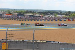 24-Heures-du-Mans-2014-84