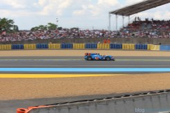 24-Heures-du-Mans-2014-85