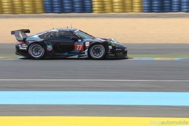24-Heures-du-Mans-2014-87