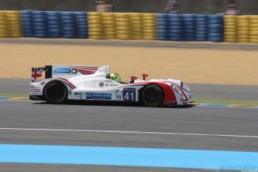 24-Heures-du-Mans-2014-88