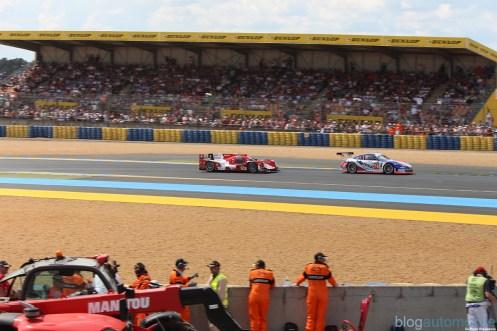 24-Heures-du-Mans-2014-89