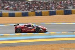24-Heures-du-Mans-2014-93