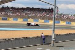 24-Heures-du-Mans-2014-95